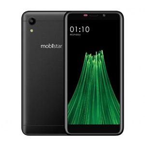 Mobiistar C1 16GB Black