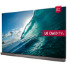 LG Ultra HD 4K Smart OLED TV OLED65G7V 65inch