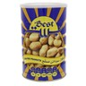 Best Salted Peanuts 550g