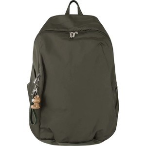 Eten Teenage Back Pack ETBPGZ18-36, Dark Green