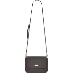 John Louis Teenage Crossbody Bag Bag 518436