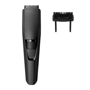 Philips Beard Trimmer BT3208