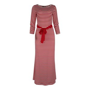 Eten Women's Long Dress 16-4382