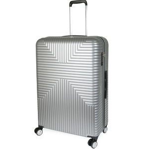 Wagon R PC Hard Trolley 20inch