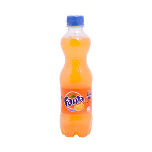 Fanta Orange 350ml