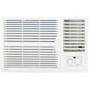 Akai Window Air Conditioner AWA18C 1.5Ton