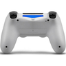 Sony PS4 Controller DS4 V2 White