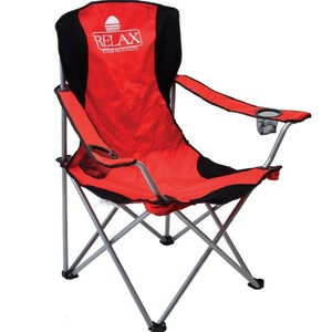 Relax Camping Chair YF-218