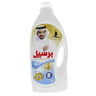Persil Liquid Detergent For White Clothes With Oud Fragrance 3Litre