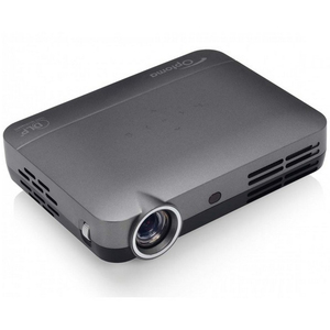 Optoma Ultra-compact Android LED projector ML330