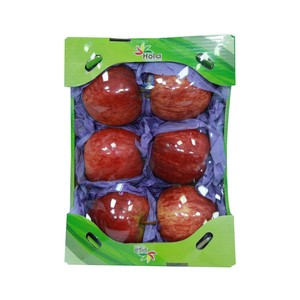 Apple Royal Gala Small Box 1kg Approx weight