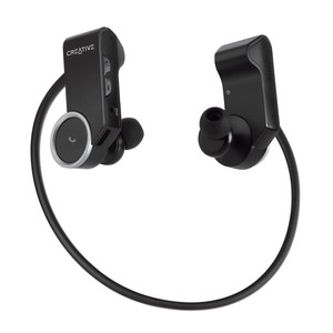 Creative Bluetooth Headset WP250