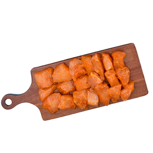 Chicken Shish Tawouk Boneless 500g Approx. Weight