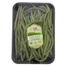 Organic Beans 500g Approx Weight