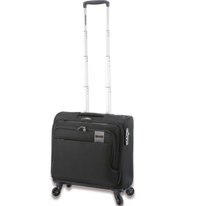 Newcom Laptop Trolley Bag N559 41cm Black