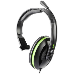 Turtle Beach Ear Force XC1 TBS-2247