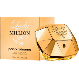 Paco Rabanne EDP Lady Million 50ml