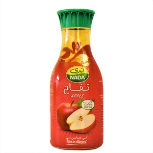 Nada Apple Juice 1.5Litre