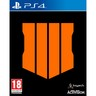 Call Of Duty Black Ops 4 Sony PS4 Standard Edition