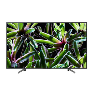 Sony 4K Ultra HD Smart LED TV KD65X7000G 65""