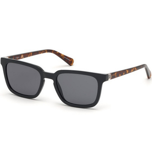 Guess Men's Sunglass Square 693301A52