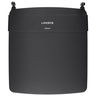 Linksys EA6100 AC1200 Dual-Band Smart Wi-Fi Wireless Router