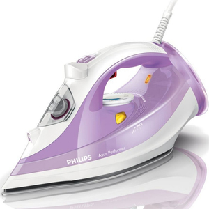Philips Steam Iron GC3803/36