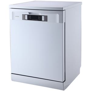 Daewoo Dishwasher DDW-M1411 8Programs