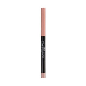 Maybelline Color Sensational Shaping Lip Liner 10 Nude Whisper 1pc