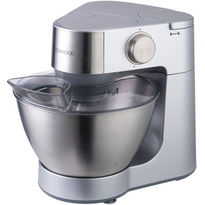 Kenwood Food Processor KM283