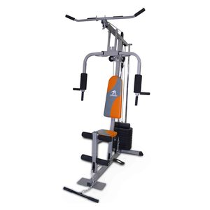 T.A Sports Home Gym HG10441