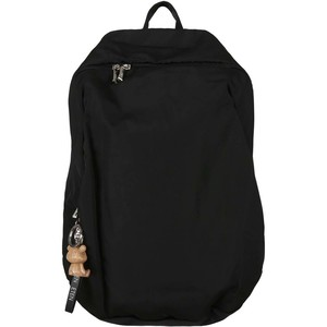 Eten Teenage Back Pack ETBPGZ18-36, Black