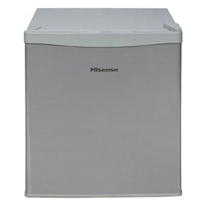 Hisense Single Door Refrigerator RR60DAGSO 60Ltr