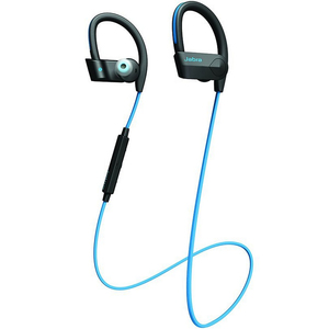 Jabra Wireless Headphones Sport Pace Blue