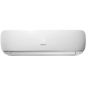 Hisense Split Air Conditioner AS-24CT4FBBTG03 2Ton