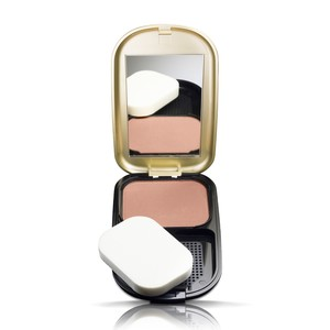Max Factor Facefinity Compact Foundation 07 Bronze 1pc