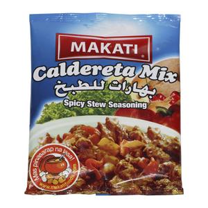 Shop Filipino Food Online with best offers - LuLu