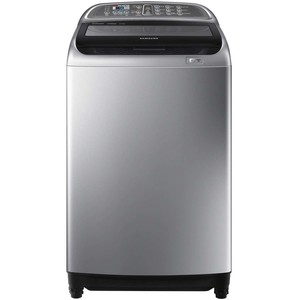 Samsung Top Load Washing Machine WA13J5730SS 13Kg
