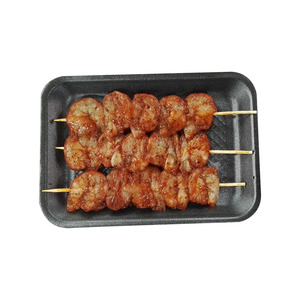 Shrimp Kebab Hot & Spicy 200g Approx. Weight