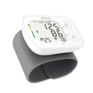 iHealth Smart Blood Pressure Monitor BP1