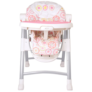 Graco Baby High Chair 1855930