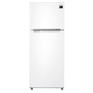 Samsung Double Door Refrigerator RT60K6030WW 600Ltr
