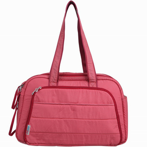 First Step MummyBag CA-5555-2 Pink