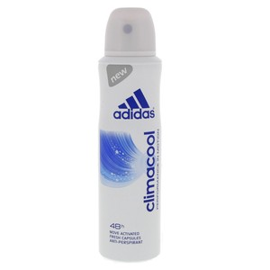 Adidas Climacool Anti-Perspirant For Women 150ml