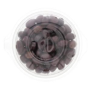 Greek Kalamata Olives Colossal 300g