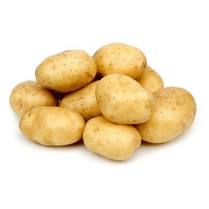 Potato Australia 1kg Approx. Weight