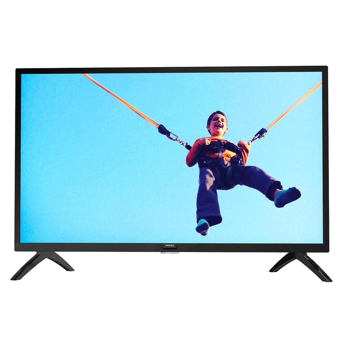 Buy Philips Full HD Smart LED TV 43PFT5853 43inch - LED TV