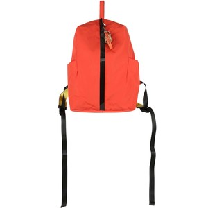 Eten Teenage Back Pack ETBPGZ18-37, Orange