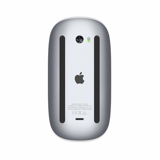 Apple Magic Mouse 2 MLA02Z