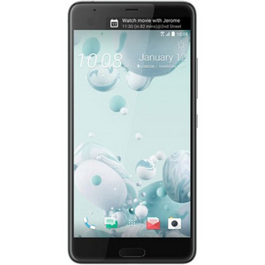 HTC U Ultra 64 GB Ice White